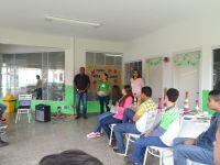 Campus_Cacoal_-_Troca_de_Livros_3