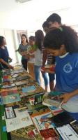 Campus_Cacoal_-_Troca_de_Livros_4
