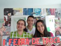 Campus_Cacoal_-_Troca_de_Livros_6