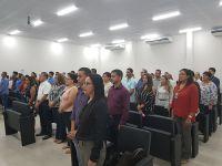 IFRO-Funasa-Projeto_Saber_Viver_3