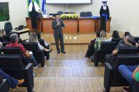 IFRO_e_UNIR_-_Curso_de_Cerimonial_Universitário_10