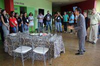 IFRO_e_UNIR_-_Curso_de_Cerimonial_Universitário_16