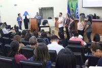 IFRO_e_UNIR_-_Curso_de_Cerimonial_Universitário_17