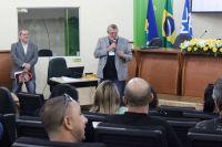 IFRO_e_UNIR_-_Curso_de_Cerimonial_Universitário_23