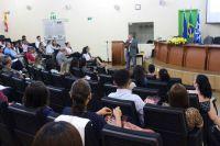 IFRO_e_UNIR_-_Curso_de_Cerimonial_Universitário_26