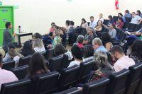 IFRO_e_UNIR_-_Curso_de_Cerimonial_Universitário_28