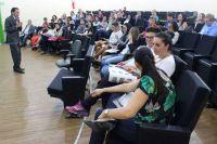 IFRO_e_UNIR_-_Curso_de_Cerimonial_Universitário_30