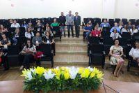 IFRO_e_UNIR_-_Curso_de_Cerimonial_Universitário_4