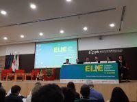 Concurso_de_Ideias_-_IPB_-_Pipeex_1