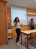 Concurso_de_Ideias_-_IPB_-_Pipeex_3