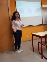Concurso_de_Ideias_-_IPB_-_Pipeex_4