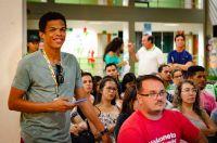 Campus_Guajará-Mirim_-_Aula_inaugural_-_Idiomas_28