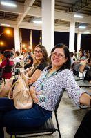 Campus_Guajará-Mirim_-_Aula_inaugural_-_Idiomas_3
