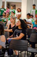 Campus_Guajará-Mirim_-_Aula_inaugural_-_Idiomas_39