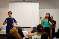 Campus_Guajará-Mirim_-_Aula_inaugural_-_Idiomas_40