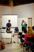Campus_Guajará-Mirim_-_Aula_inaugural_-_Idiomas_42