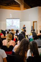 Campus_Guajará-Mirim_-_Aula_inaugural_-_Idiomas_47