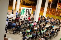 Campus_Guajará-Mirim_-_Aula_inaugural_-_Idiomas_5