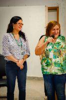 Campus_Guajará-Mirim_-_Aula_inaugural_-_Idiomas_52