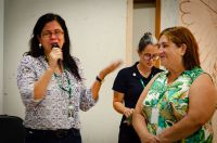 Campus_Guajará-Mirim_-_Aula_inaugural_-_Idiomas_54