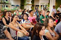 Campus_Guajará-Mirim_-_Aula_inaugural_-_Idiomas_58