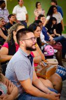 Campus_Guajará-Mirim_-_Aula_inaugural_-_Idiomas_59