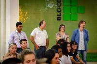 Campus_Guajará-Mirim_-_Aula_inaugural_-_Idiomas_60