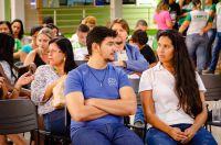Campus_Guajará-Mirim_-_Aula_inaugural_-_Idiomas_8