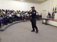 Campus_Vilhena_-_Palestra_-_Polícia_Federal_4
