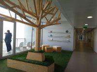 Visita_Brigantia-EcoPark_-_Mobilidade_-_IFRO_5