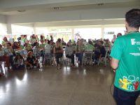 Campus_Cacoal_-_Quinta_Cultural_3