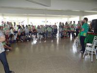 Campus_Cacoal_-_Quinta_Cultural_4
