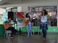 Campus_Cacoal_-_Quinta_Cultural_5