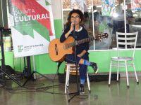 Campus_Cacoal_-_Quinta_Cultural_7