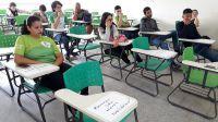 Campus_Vilhena_-_Mostra_5