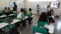 Campus_Vilhena_-_Mostra_7