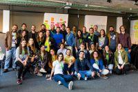 Participação_do_IFRO_na_Service_Jam_Porto_16
