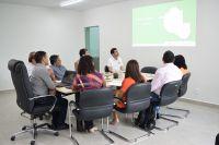 Reunião_-_IFRO_-_UAB_1