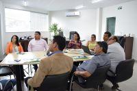 Reunião_-_IFRO_-_UAB_3