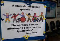 Fotos_da_palestras_de_Acessibilidade_e_Inclusão__1