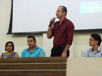 Fotos_da_palestras_de_Acessibilidade_e_Inclusão__12