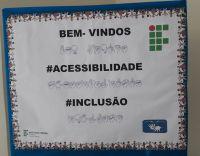 Fotos_da_palestras_de_Acessibilidade_e_Inclusão__2