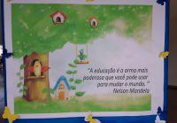 Fotos_da_palestras_de_Acessibilidade_e_Inclusão__3