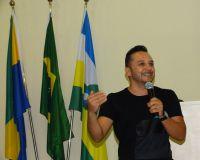 Fotos_da_palestras_de_Acessibilidade_e_Inclusão__4