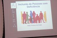 Fotos_da_palestras_de_Acessibilidade_e_Inclusão__5