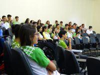 Fotos_da_palestras_de_Acessibilidade_e_Inclusão__6