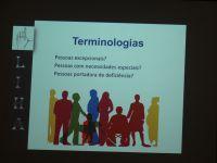 Fotos_da_palestras_de_Acessibilidade_e_Inclusão__8