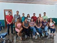 comite_com_equipe_projeto_saber_viver_costa_marques