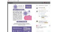 interação_comunidade_redes_sociais_instagram_pmsb