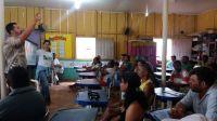 reunião_setorizada_comunidade_rural_guajará_mirim_pmsb_1